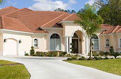 Garage Door Installation Services in Valrico, FL